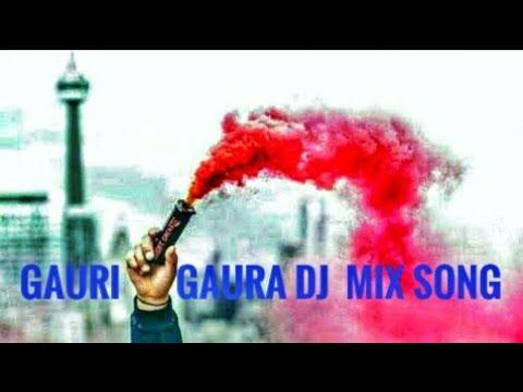 Gauri Gaura special song