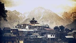 Ixist - Himalayan Hideaways