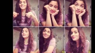 love-you-zindagi-ringtone-dear-zindagi-gauri-shinde-alia-bhatt-shah-rukh