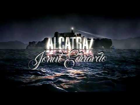 Ionut Eduardo - Evadare Din Alcatraz (Oficial Audio) 2018