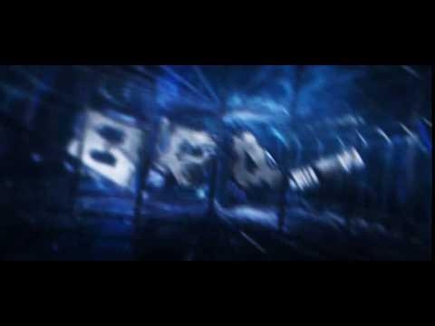 [Intro] Braz♥ [#13] @gbraz99- Intro Fan