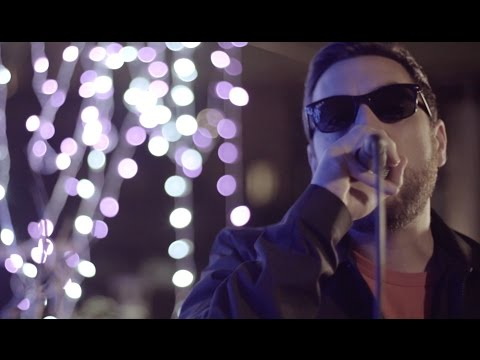 Coez - From the Rooftop 01x06 -