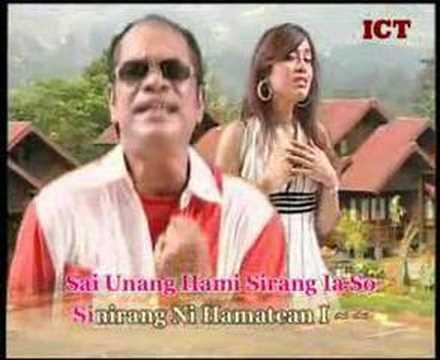 Asa Rap Mekkel Hita Nadua Lagu MP3, Video MP4 3GP