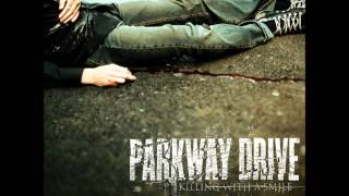 Watch Parkway Drive Mutiny video