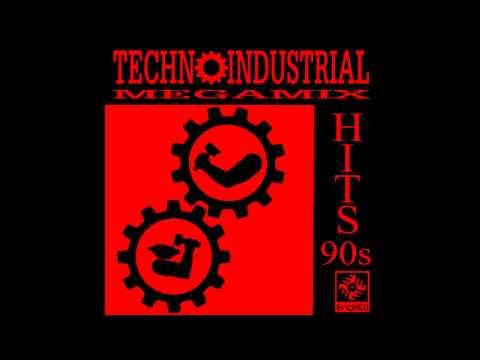 Intro Techno Megamix