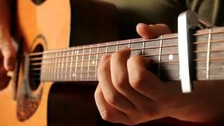 [Гитара] Популярные песни(В этом видео представлена игра на гитаре от Мироненко Артема, а именно 12 Популярных песен на акустической..., 2014-06-20T11:12:17.000Z)