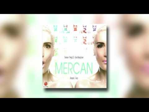 Mercan - Hepsi Gay (vers 2)