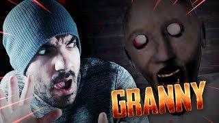 CÓMO COMPLETAR EL MODO DIFÍCIL + EXTRA LOCKS | Granny (Horror Game)