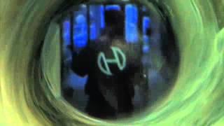 HEADMAN: TURNING (Scott Fraser