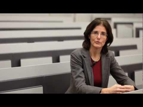 Economia e management per arte, cultura e comunicazione