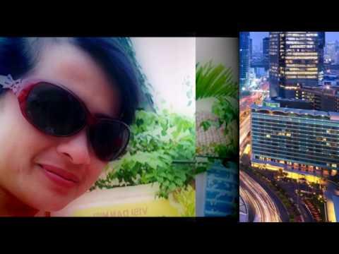 Lagu Minang Andra Respati & Ovhi Firsty Manunggu Janji