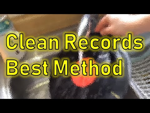 how-to-clean-or-wash-your-vinyl-records-safely