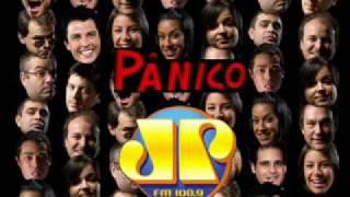 Panamericano Jovem Pan