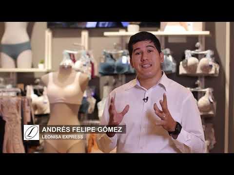 VÍDEO LEONISA 2018 CHIPICHAPE Y ÉXITO CALI