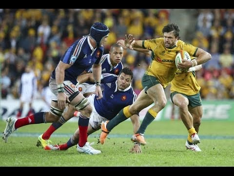 france australia how to watch