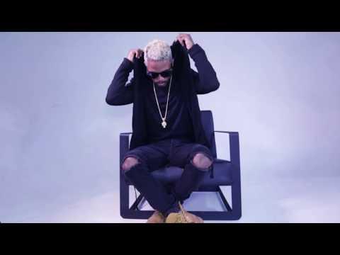 Bencruis - Chop Ma Money (Official Music Video)