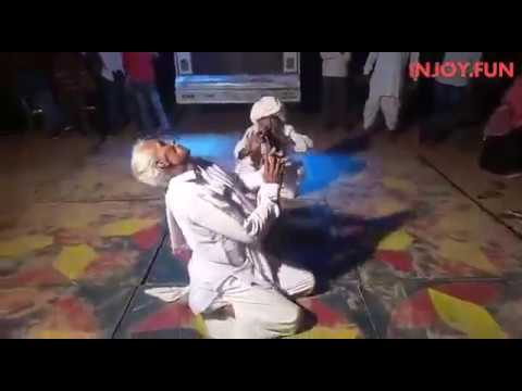 Babaji ka Nagin dance New.mp4