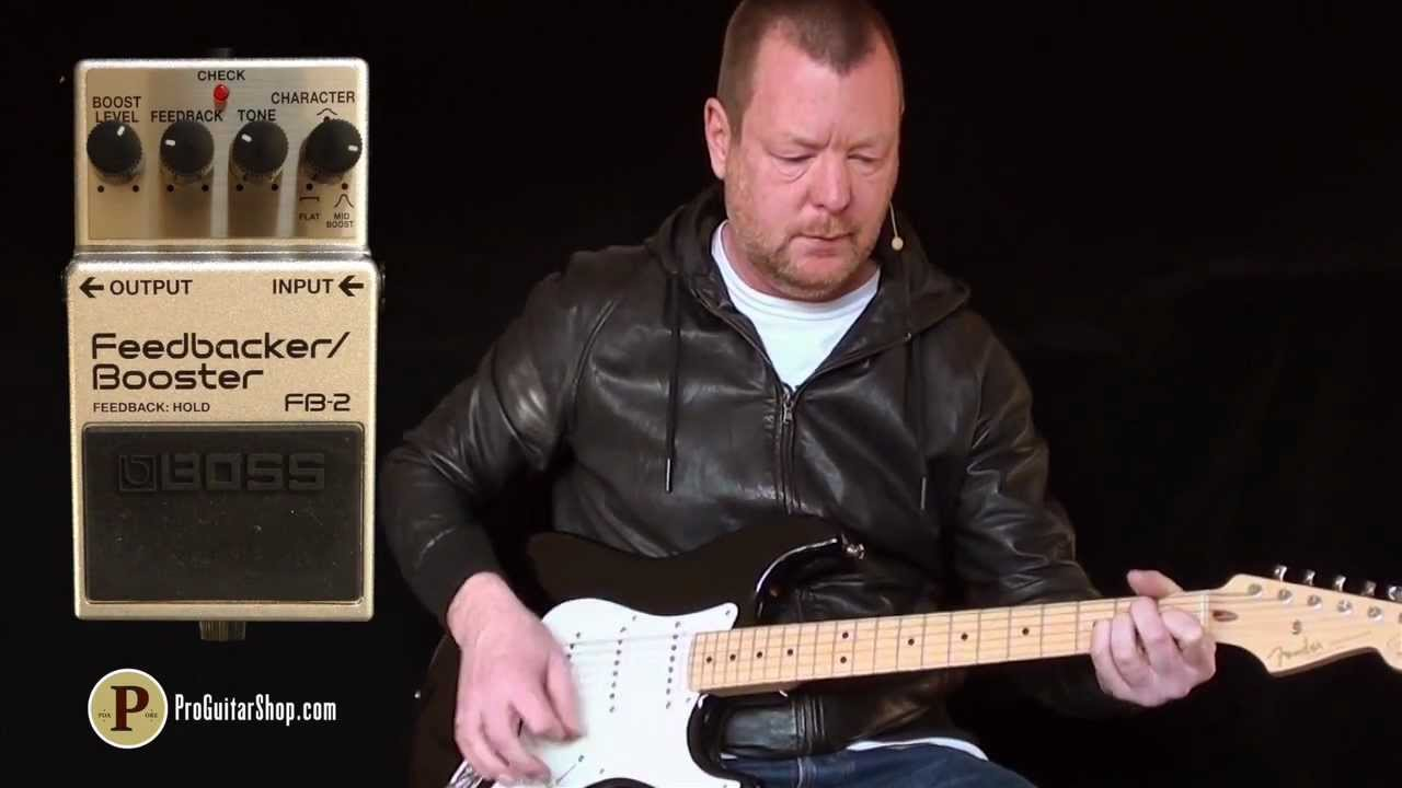 really cheap half off on feet at Boss FB-2 Feedbacker Distortion | Mpkeire | Reverb