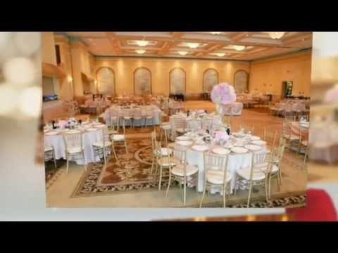 Venuti S Ristorante Banquet Hall Addison Il Wedding Decor