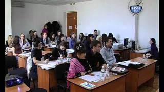 Становлення і розвиток правової держави 2011