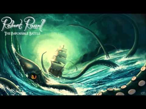 Naval Battle Music ~ The Impossible Battle
