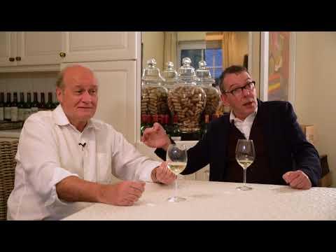 Jacques Vermeire & Herman Verbruggen openen eigen restaurant | 2 Sterren Restaurant