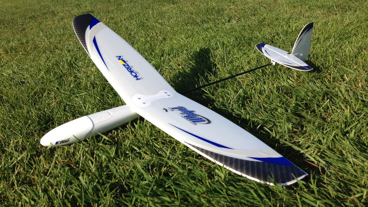 Eflite Staggerwing bipe - WattFlyer RC Electric Flight Forums