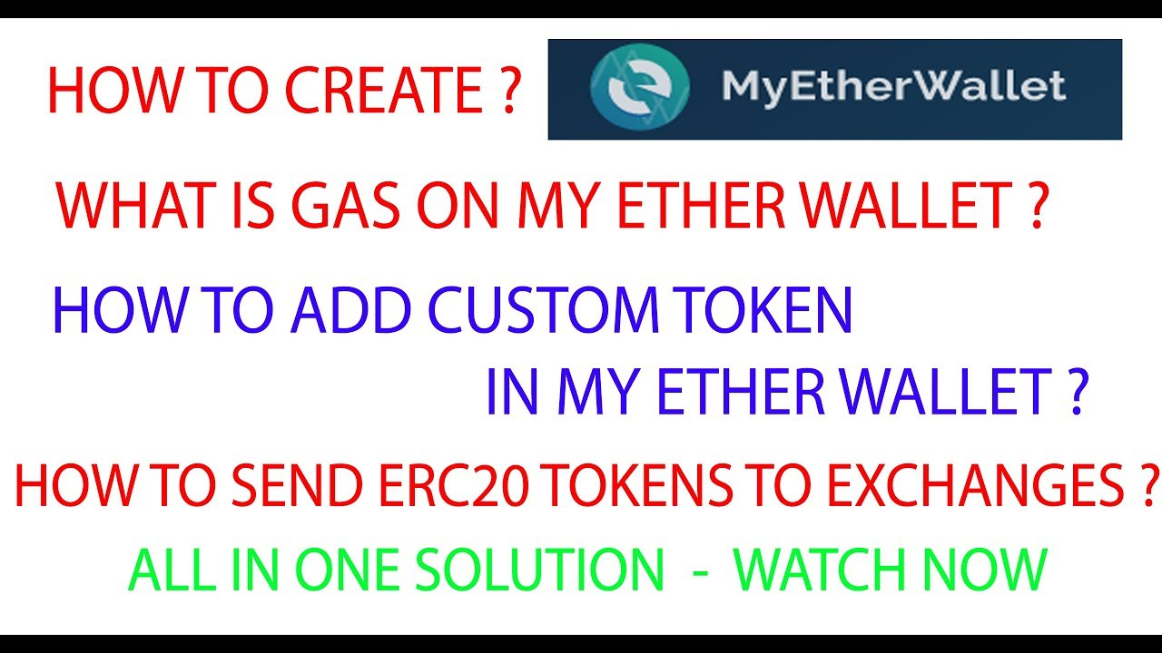 how to create your own erc20 token