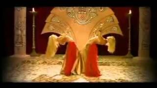 Yalla Habibi Feruza Jumaniyozova   YouTube
