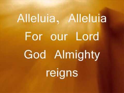 Third Day:Agnus Dei / Worthy Lyrics | LyricWiki | FANDOM ...