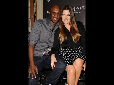 "Lamar Odom regrets having ""multiple affairs with different women"" while married to Khloé Kardashian"