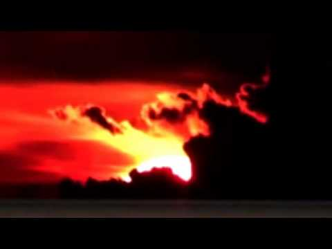 Red - Let it Burn (Lyrics)
