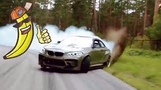 SUPER CARS 🚗💨🔥 & SUPER MUSIC🎼🔥🎼#2