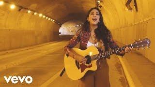 Download Video Camía - Bella (Canción a Tijuana) MP3 3GP MP4