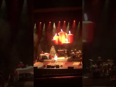 Jewel - Xmas Concert 2017