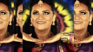 Tema de Caminhos das Indias - VEM ME AMAR Marcia Felipe e Cia do Forró BRAZILIAN INDIAN DANCE