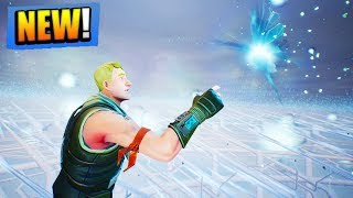 REACTING to the *FINAL CUBE EVENT* ~ The CUBE got DESTROYED! (Fortnite Battle Royale)