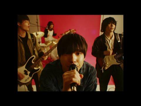 Mr.ふぉるて -  幸せでいてくれよ【Official Music Video】
