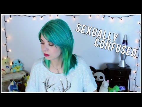 McGill University Student Loses Heterosexuality