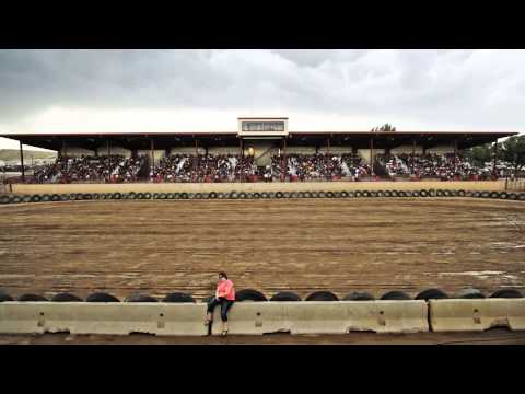 Carbon County Search and Rescue Demolition Derby 2015