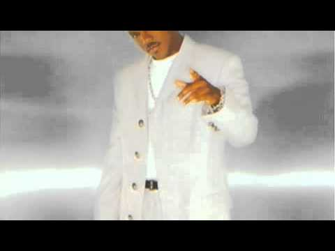 Mase - all I ever wanted