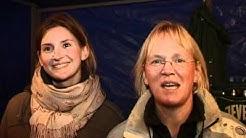 Lichterfest Hooksiel Horumersiel-Schillig