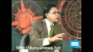 Hassan Nisar about so called Muslims Mullahs