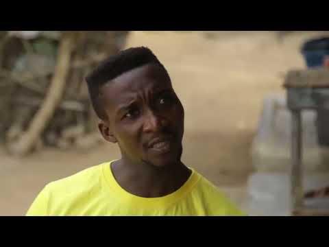 Download THE MACHETES MAN PART 4- LATEST 2019 GHANAIAN AKAN TWI MOVIE