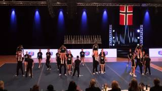 nm 2015 cheerleading nrc tigers sr coed elite dag 2