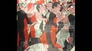 Coon Sanders Nighthawk Orchestra - Deep Henderson, 1926