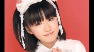 ラジオ番組HPhttp://www.jorf.co.jp/PROGRAM/morning.php.