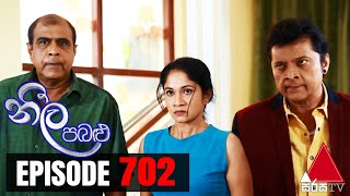 Neela Pabalu - Episode 702 | 11th March 2021 | @Sirasa TV Thumbnail