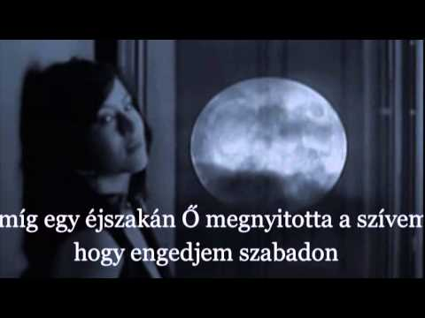 Marc Anthony -  When I dream at night (magyar felirattal)