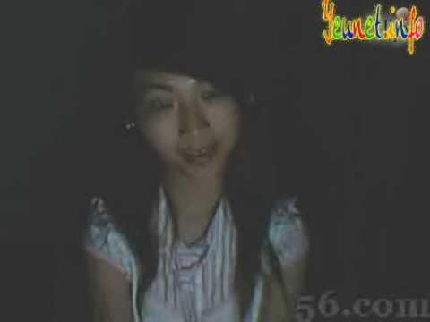 Gai XInh Hat Hay 4 01